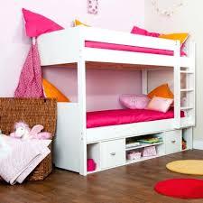 storage loft bed with desk enchanting storage loft bed with desk for cozy bunk bed design storage loft bed with desk