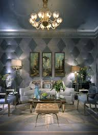 art deco furniture home design photos. iu0027ve always wanted a tufted wall art deco living room design photo by james rixner inc furniture home photos