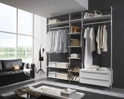 Schlafzimmer Kleiderschrank Sylt Inkl Designbett