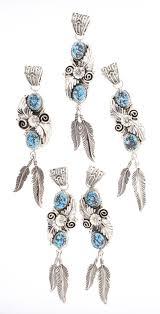 native american jewelry whole closeout saay november 3