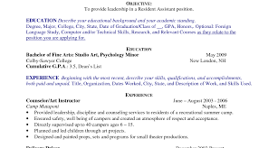 Best Solutions Of Stimulating How To List Technical Skills On Resume
