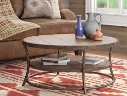 100 unique coffee tables styling ideas