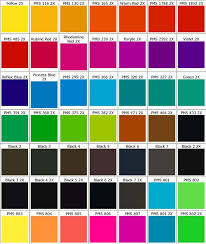 13 Pms Color Chart Pdf Coles Thecolossus Co Blue Pms Chart