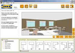 ikea home office planner. see your new office on the screen before you it in reality with ikea planner ikea home n