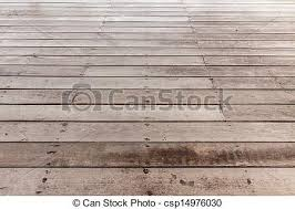 wood floor perspective. Perspective Brown Wood Floor - Csp14976030 K