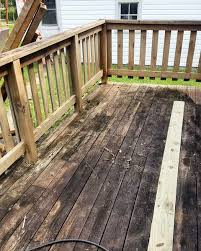 A high build coating designed to protect, resurface and repel water on old damaged wood and concrete. Sherwin Williams On Twitter Magic Nope Superdeck Exterior Deck Dock Coating Thanks For Sharing Your Swcolorlove Andrea The Burns Project On Instagram Flagstone Sw 3023 Swcolorlove Sherwinwilliams Beforeandafter Home Deck