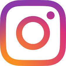 Instagram 2016 Logo SVG Vector & PNG Transparent - Vector Logo Supply