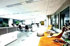 office rug area for rugs large size of rocket internet offices max home placement ideas office rug area
