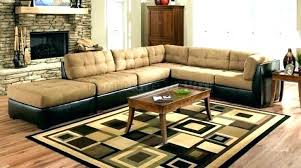 Huge Sofa Large Leather Sectional Sofas Images Of Huge Couches Sale