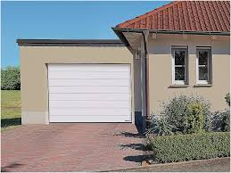 50 beautiful sectional garage doors panies