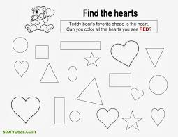 color+the+hearts+red story pear january 2014 on group worksheets in excel