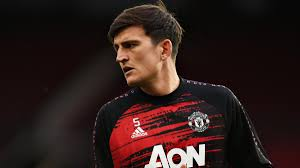 Twitter oficial de edinson cavani. Maguire And Cavani To Miss Manchester United S Clash With Psg As Com