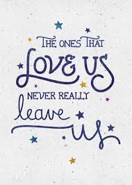 Best Harry Potter Quotes Collections For Inspiration 40 Harry Amazing Harry Potter Quotes Love