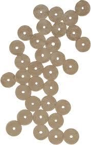hurry odd shaped rugs shapes irregular and
