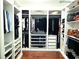 closet organizer apps closet planner system medium size amazing design wardrobe wardrobes system closet planner our