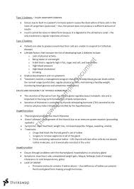 essay sample word text files