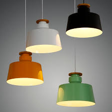 japanese style lighting. A1 Nordic Restaurant Modern Simple Japanese Style Pendant Lights Creative Bedroom Living Room Color Small Lighting