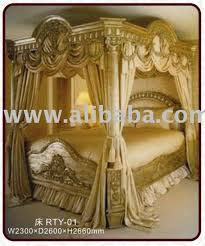King Canopy Bed Drapes King Size Canopy Bed One Canopy