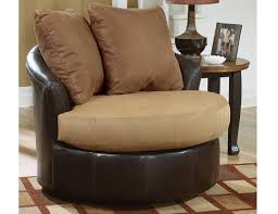 Nice Chairs For Living Room Living Room Chairs Accent Chair Living Room Sausalito Nutty