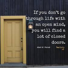 Door Quotes Cool Inspirational Quotes Door Quotes Doors Image Quotes Photo Quotes