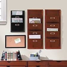 wall mounted office organizer. Warm Wall Office Organizer Plain Decoration Mounted