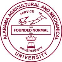 alabama a m university