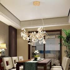 Image Chairs Home Decor Light Store Follower Design Highlow Ceiling Dining Room Pendant Light Code Luxury Modern Chandeliers And Pendant Lights Follower Design Highlow Ceiling Dining Room Pendant Light Code