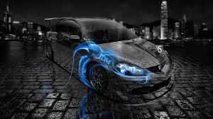honda jdm integra wallpaper. honda integra jdm crystal city car 2014 interga fire 2013 jdm wallpaper