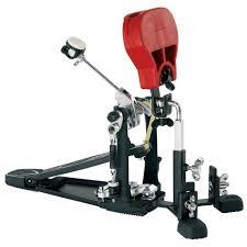 Meinl Pedal Mount « Percussion Holder | Musik Produktiv