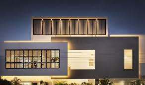 Designer Bricks Haldwani Renesa