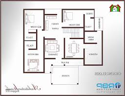 3 bedroom house plans 1000 sq ft