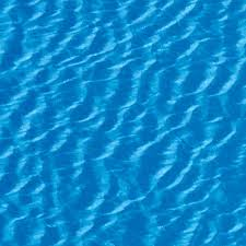Seamless Water Texture Pool Water Texture Seamless 13195 sitezco