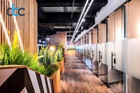 Design One Dubai Clients In Dubai One Business Centre Love That Design