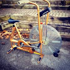 If for any reason you are not satisfied, just call us for return authorization. Replacement Seat For Airdyne Schwinn Airdyne Ad6 Exercise Bike Walmart Com Walmart Com Schwinn Airdyne Ad2 Manual Online Leonor Wohlford