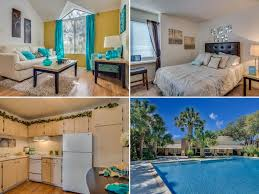 affordable apartments san antonio tx. parkvista apartments in san antonio affordable tx