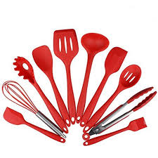 ladle whisk kitchen tools  best ideas about baking utensils on pinterest kitchen tools kitchen u