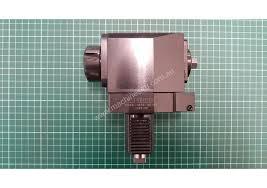 Vertex Fr40 1809 32 65 Front Right Live Tool Holdr