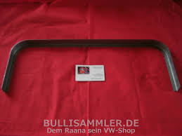Vw Volkswagen Bus Bulli Bully T1 T2a Rep Bleche