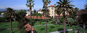 santa clara university ca camp bizsmart summer  santaclara header