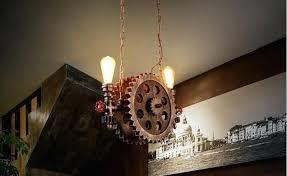 medium size of antique brass pendant lights australia style hanging lamps manufacturers rustic loft vintage industrial