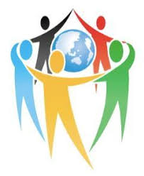 СОЦИАЛЬНАЯ РАБОТА Для Вас for you pdf 9 Социальная работа как профессия 9 Кодексы этики социальной работы руководящие положения в деятельности социального работника