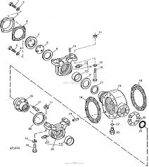 John deere parts diagrams john deere 1050 tractor pc2016 center