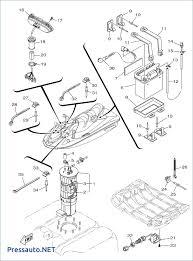 Tachometer wiring diagram