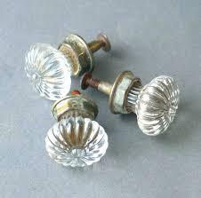 vintage glass cabinet knobs vintage glass knobs vintage glass knobs brilliant cabinet antique restoration hardware vintage