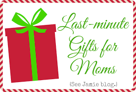 Best Unique And Ideal Christmas Gifts For Mom  Best Wallets 2017Christmas Gifts For Mom