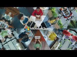 Avenicio Baca - Senior Revenue Analyst - SAP Concur | LinkedIn