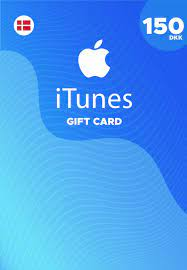 apple itunes gift card 500 rub