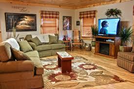 Open Floor Plan Living Room Decorating Open Floor Plan Living Room Decorating Ideas Hd Images