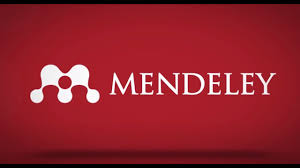 Mendeley Systematic Reviews Other Syntheses Research Guides At
