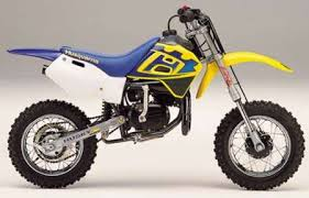 blazer wiring diagram tractor repair wiring diagram wiring diagram 1997 honda cr250r